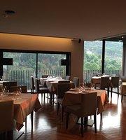 Restaurante Caneiro