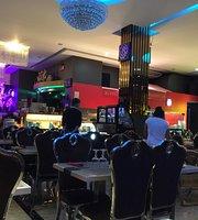Bengasi Restaurant