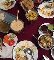 Devi Cafe
