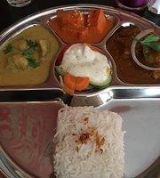 Restaurang Maharajah