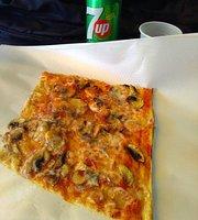 Pizzeria Gomez