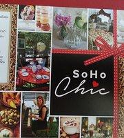 SOHO CHIC ANDORRA