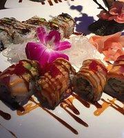 Ichiban Japanese Steak House & Asian Fusion