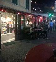 La Piazzetta Caffe