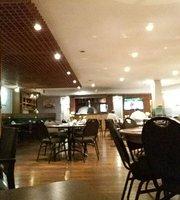 Restaurante Niel