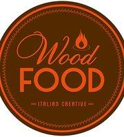 Wood Food
