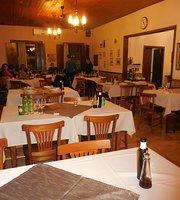 Cantina Pozzobon