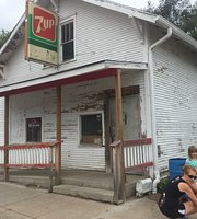 Bob's Bar & Grill