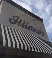 Illiano's Ristorante and Pizzeria