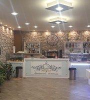 Caffe Royal