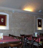 Pub Restauracja Maska