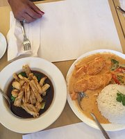 Thai 55th Restaurant