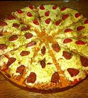 La Pizza Del Abuelo