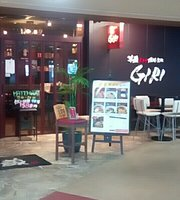 Imozo Bar Giri