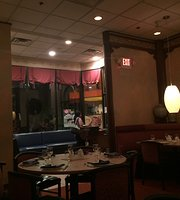 Ming Restaurant