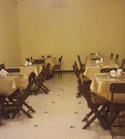 Mallmanya Restaurante