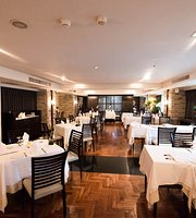 萊嘉樂義大利餐廳