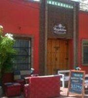 Magdalena Restaurante - Bar