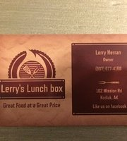 ‪Lerry's Lunch Box‬