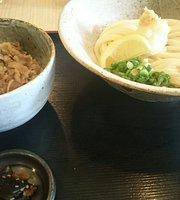 Komugi No Minori Nadamoto