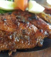 Restauran Pringsewu Rembang