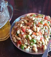 Beeryani
