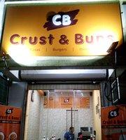 Crust & Buns