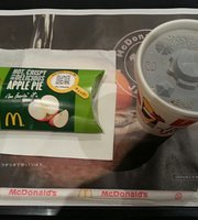 McDonald's Sennichimae