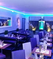 Le Tendance Restaurant Bar Trendy