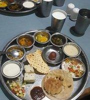 Dudawat Cafe