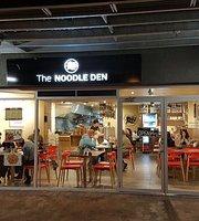 The Noodle Den