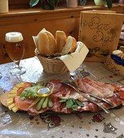 Bar Diga Souvenirs