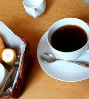 Grand Cafe Jun