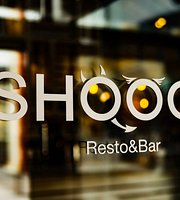 Shooga cafe
