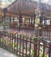 Kardama Forest Restaurant