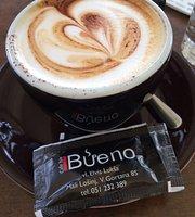 Bueno Coffee House