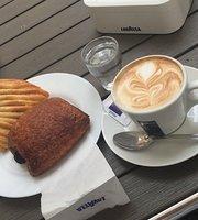 Caffe Cavour