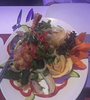 Thai Lounge Lingfield