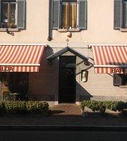 Bar Le Sorelle