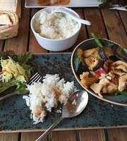 SAMUI - thai cooking