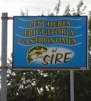 Pescheria Il Sire