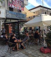 Kebab Station