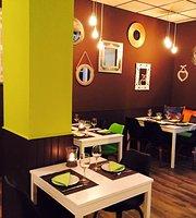 Varela Vieja Restaurante