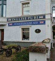 Inglise Pubi