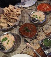 Mughlai Indian Cuisine