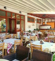 Ideal Greek Taverna-Pizzeria