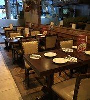 Cafe Bon Takeaway