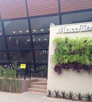 Macchiato Doceria & Cafe