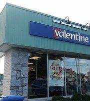 Restaurant Valentine