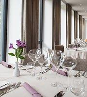 Restaurant Holm